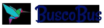 Buscobus Ecuador
