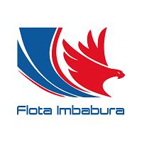 Flota Imbabura Logo